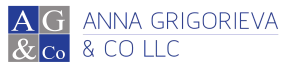 Anna Grigorieva & Co. LLC